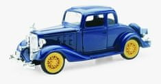 New Ray Oldtimer CHEVY TWO PASSENGER coupe