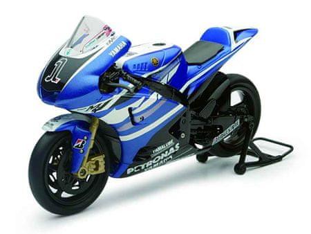 New Ray motor Yamaha Valentino Rossi 46 GP 2013