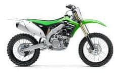 New Ray Dirt bike Kawasaki KX 450F