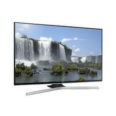 Samsung LED LCD TV sprejemnik UE55J6202