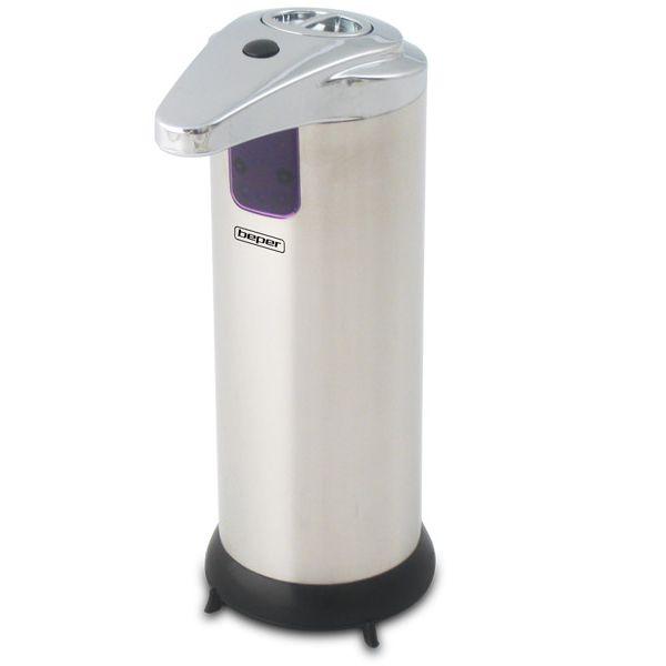 Beper Bezdotykový dávkovač mýdla 40530