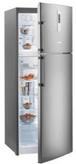 Gorenje kombinirani hladilnik NRF7181TX