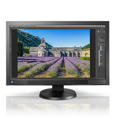 Eizo IPS monitor ColorEdge CX271