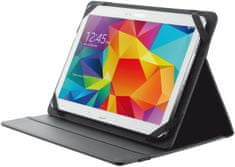 "Trust Primo Folio Case with Stand for 10"" tablets (20058)"