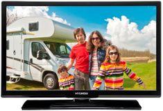 HYUNDAI telewizor LED FL 22262 CAR