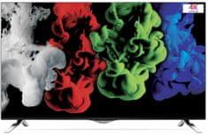 LG 4K TV sprejemnik 49UF695V UHD