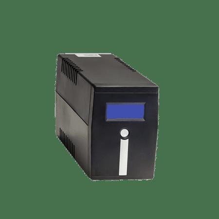 Samurai Power UPS brezprekinitveno napajanje VI-800-LCD
