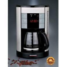 Gastroback Kávéfőző Design Coffee Aroma Plus 42703 Kávéfőző