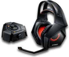 Asus Strix DSP 90YH00A1-M8UA00 Gamer headset