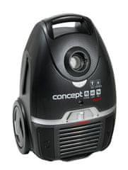 CONCEPT odkurzacz workowy VP8240 Home Car Pet MAXI
