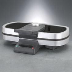 Gastroback Gofrisütő (Design Wafflemaker Pro) 42405