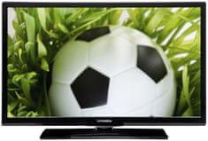 HYUNDAI telewizor LED HL 32272