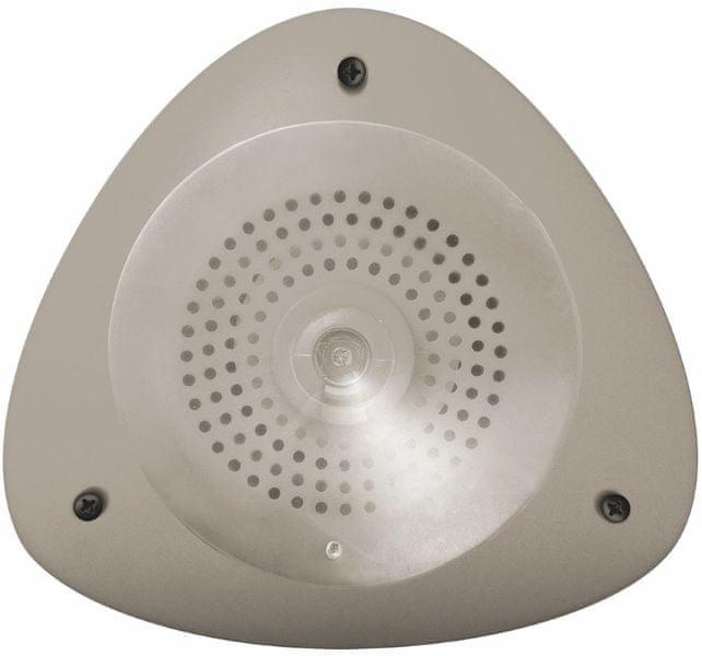 Trust Urban Revolt Lago Waterproof Wireless Speaker (20097)