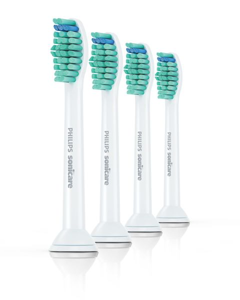 Philips Sonicare HX6014/39