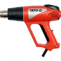 YATO Opalarka 2000 W (YT-82291)