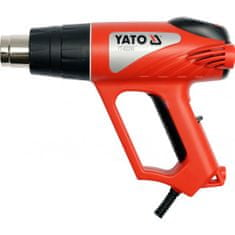 YATO Opalarka 2000 W (YT-82292)