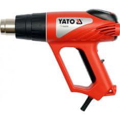 YATO Opalarka 2000 W (YT-82293)