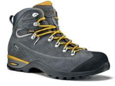 Asolo pohodni čevlji Tacoma GV, ženski