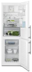 Electrolux prostostoječi hladilnik EN3454NOW
