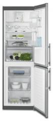 Electrolux EN3454NOX Kombinált hűtőszekrény