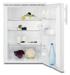 Electrolux prostostoječi hladilnik ERT1601AOW3