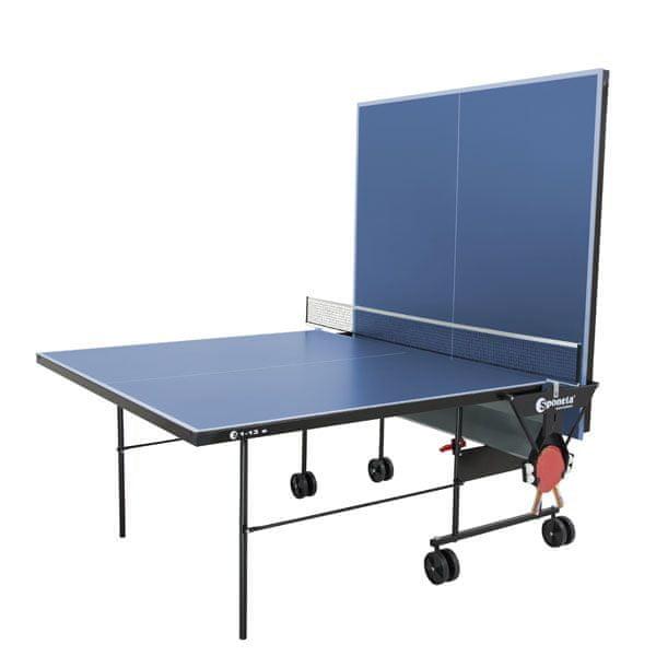 Sponeta Stůl na stolní tenis S1-13e