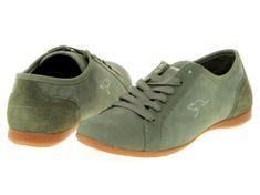 KangaROOS női sportcipő Sneak