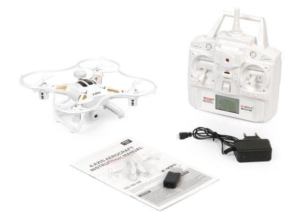 XBlitz Dron 106V