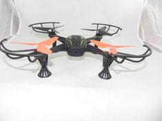 XBlitz Dron Airfun