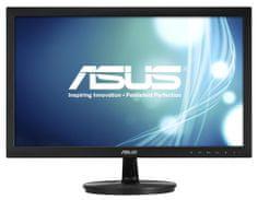 Asus FHD LED monitor VS228DE