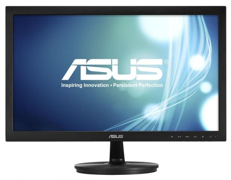 Asus VS228DE (90LMD8301T02201C-)