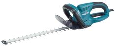 Makita elektromos sövényvágó UH6570