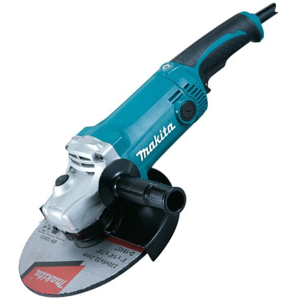 Makita Úhlová bruska 230mm 2000W