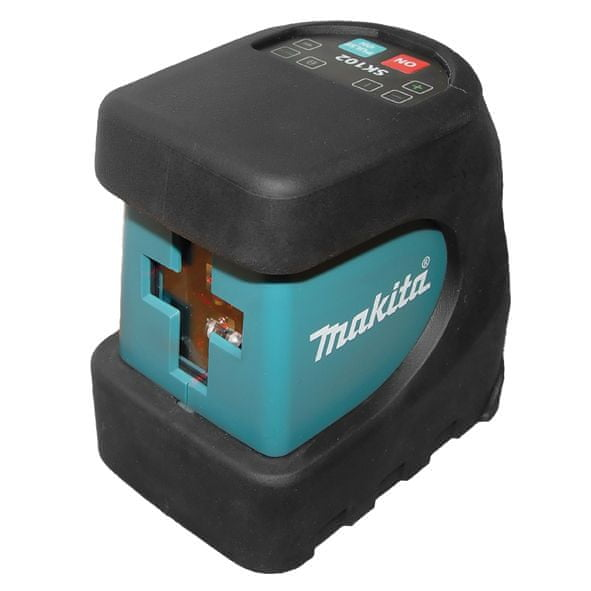 Makita Laser křížový SK102Z
