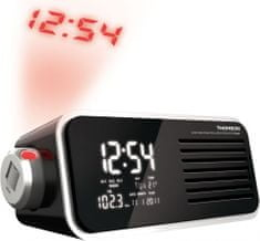 Thomson radiobudzik CP300T