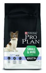 Purina Pro Plan Small & Mini Adult 9+ Optiage 7 kg