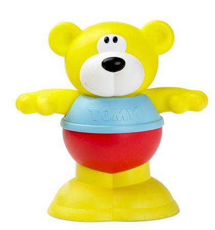 Tomy medvjedić za kupanje