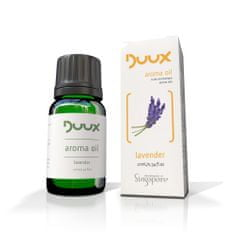 Duux aroma olej Lavender