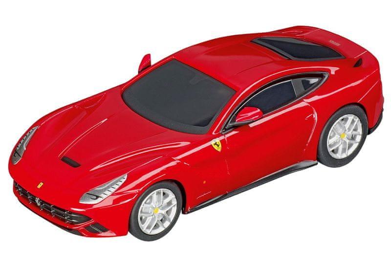 Carrera Ferrari F12 Berlinetta 61276