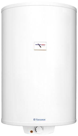 Tatramat elektryczny ogrzewacz wody EOV 200 trend