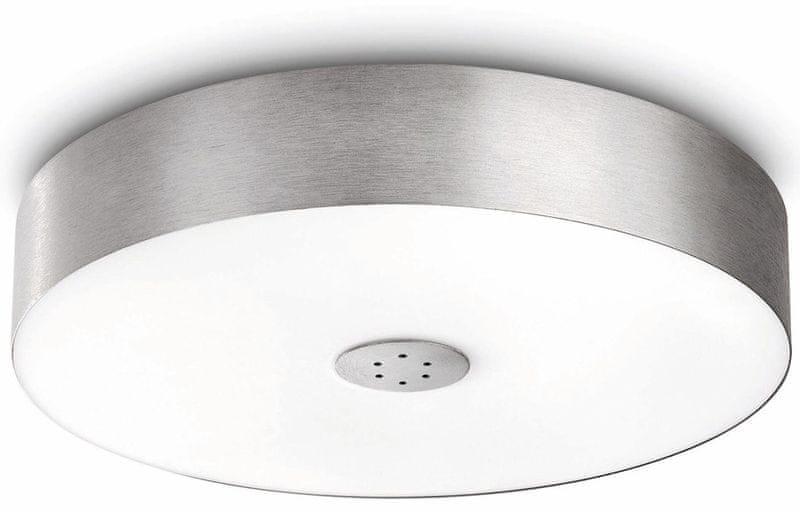 Philips Ecomoods stropní zářivkové svítidlo 40340/48/16