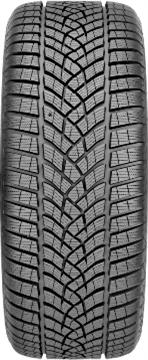 Goodyear pnevmatika UltraGrip Performance GEN 1 215/65R16 98T