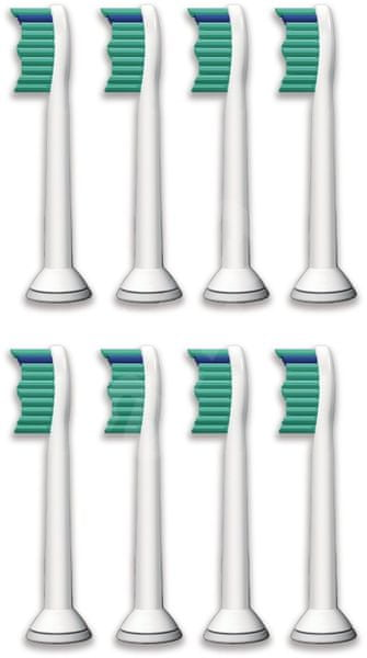 Philips Sonicare ProResults HX6018/07