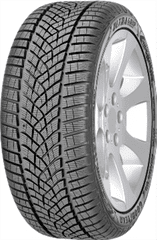 Goodyear pneumatik UltraGrip Performance GEN1 255/55R18 109H XL