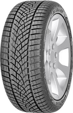 Goodyear autoguma UltraGrip Performance GEN1 225/55R18 102V SUV XL FP