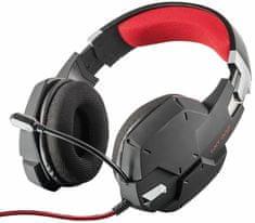 Trust słuchawki GXT 322 Dynamic Headset (20408)