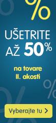 SK Tovar II. akosti