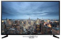 Samsung UE40JU6072