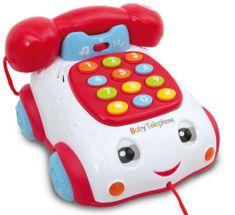 Bontempi Baby telefon
