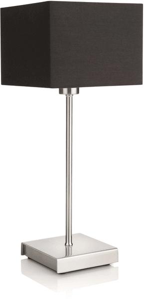 Philips Lampa s dotykovým stmívačem Ely 36679/17/16 - II. jakost